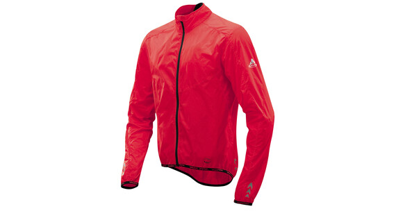 Vaude Men's Air Jacket red